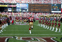 12-06-16 BRYANT YOUNG 49ERS